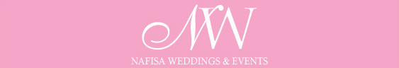 Wedding Planner and Wedding Coordinator